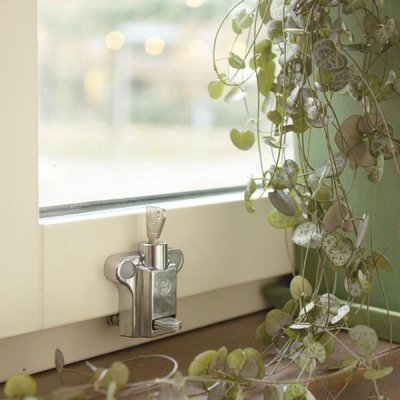 FÖNSTERLÅS 2830KRSB ASSA/FIX