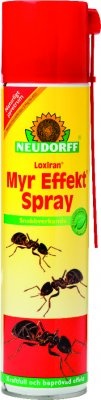 MYR EFFEKT SPRAY 300ML